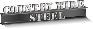 Country Wide Steel